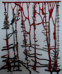 Image - QUI JE SUIS ... POURQUOI ... - CREATIONS DE L'HERBERIE CHRIS PATEL - Skyrock.com