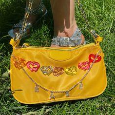 Grunge Style, Soft Grunge, Indie Fashion, Look Fashion, Fashion Bags, Fashion Accessories, Fashion Purses, Fashion Jewelry, Vintage Fashion
