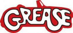 Grease: Three-Week Musical Production Camp! - Young People's Theater | Kids Out and About.com (AnnArbor/Detroit)
