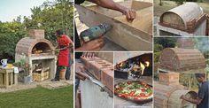 pizza-oven-tutorial.jpg (640×333)