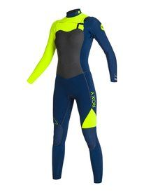 38ce39204af7e Surfing Wetsuits for Women   Girls - Surf Wet Suits