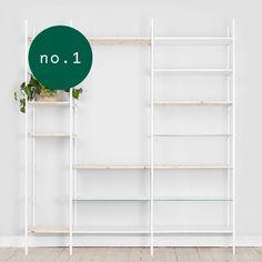 no-1_web