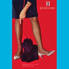 stockings_old greek ads Old Greek, Advertising Poster, Ads, The Past, Stockings, Blog, Movie Posters, Socks, Film Poster