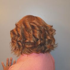 nice 35 Impeccable Full Sew In Ideas - Using Weaves to Get a Complete Hair Makeover Check more at http://newaylook.com/best-full-sew-in-ideas/