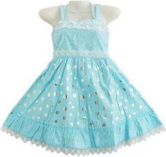 Girls Dress Blue Dot Sundress Child Clothes Size 7-8 Sunny Fashion,http://www.amazon.com/dp/B00AMO53KQ/ref=cm_sw_r_pi_dp_FIemrb1C59Y5YKFK