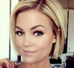 35 Best Bob Hairstyles for 2014 – 2015