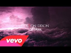 Colton Dixon - More Of You (PRO_FITT REMIX/Visualization) - YouTube