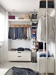 http://www.frenzedwaters.com/images/small-dressing-room-design-ideas.jpg