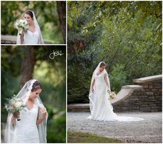 Durham Wedding Photographer - Duke Gardens_0026 www.jbhaygoodphotography.com