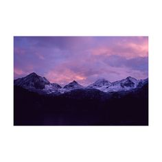 cochise stronghold. ❤ liked on Polyvore featuring backgrounds, pictures, purple, photos, pics, fillers, text, quotes, scenery and wallpaper
