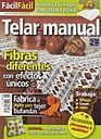 Telar manual Nº 6 - patitotelar - Picasa Web Album