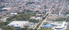 Buga es una ciudad del departamento del Valle del Cauca. Famosa por la Basílica del Señor de los Milagros Paris Skyline, Dolores Park, Travel, Buga, Fences, Guadalajara, Hotels, Colombia, Cities