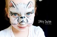 New Zealand-Based Artist Turns Her Kids' Faces Into Fantasy Creatures | Bored Panda