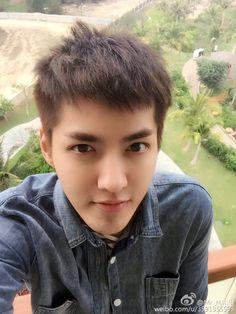 KRIS 吴亦凡 ( Wu Yi Fan )