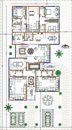 Mansion House Plans 10 Bedrooms - 12 Mansion House Plans 10 Bedrooms, Florida Resort Vacation Homes I Encore Club at Reunion 10 House Layout Plans, Family House Plans, Bedroom House Plans, New House Plans, Dream House Plans, House Layouts, House Floor Plans, Home Layout Design, Villa Design