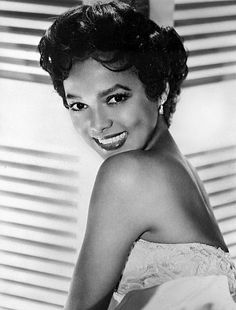 Dorothy Dandridge, Actress: Carmen Jones. Dorothy Jean Dandridge was born in Cleveland, Ohio on November 9, 1922. Under the prodding of her mother, Dorothy and her sister, Vivian Dandridge, began performing publicly, usually in black Baptist churches throughout the country. Her mother, Ruby Dandridge, an entertainer herself, would often join her daughters on stage. As the depression worsened, Dorothy and her family picked up and moved to...