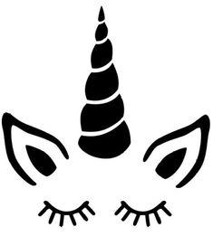 Cricut Shit wonder woman bermuda triangle - Woman Shorts and Bermudas Stencil Designs, Vinyl Designs, Stencil Templates, Wolf Stencil, Machine Silhouette Portrait, Dragon Silhouette, Design Set, Silhouette Design, Silhouette Vector