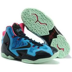 5e486f5178c Buy Nike Basketball Shoes Men Lebron 11 P. Elite Everglades Cheap To Buy  from Reliable Nike Basketball Shoes Men Lebron 11 P. Elite Everglades Cheap  To Buy ...