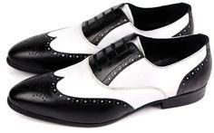 zapatos capricho hombre - Buscar con Google