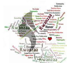 Kwanzaa what the heck is it, African Holidays, African Christmas, Nguzo Saba, Cooperative Economics, Kwanzaa Principles, Coaching Skills, Service Quotes, Self Determination, Best Children Books