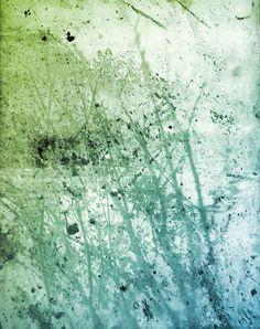 5 free colorful grunge textures.     #letsgetdigital