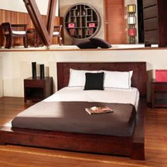Different types of beds design google search bed and side tables pinterest bed design - Different types of bed frames ...