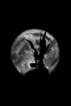 FreeiOS7 | death-note-moon | freeios7.com