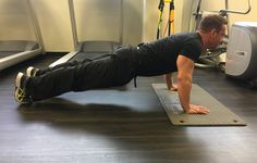 5 Exercises That Will Improve Your Poor Circulation Immediately