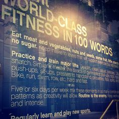 Crossfit NY Crossfit Gym, 100 Words, Gymnastics, Push Up, Swimming, Fitness, Swim, Physical Exercise, Calisthenics
