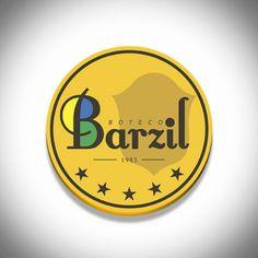 BOTECO BARZIL