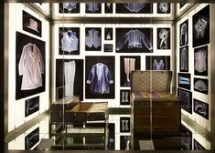 LouisVuitton MarcJacobs Exhibition 06 Louis Vuitton   Marc Jacobs Exhibition