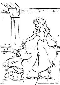 107 Best Snow White Images Snow White Female Dwarf Seven Dwarfs