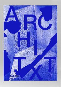Pli Revue — Article & Poster - Matthieu Salvaggio - Art Direction & Graphic Design