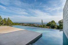 Club International, Schools, Villa, Golf, Real Estate, Sea, Building, Outdoor Decor, Modern