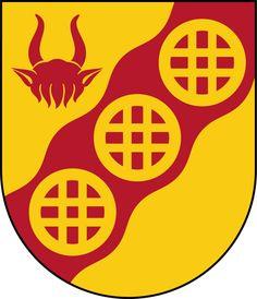 Tyresö Municipality, Stockholm County (44,057Km²) Code: 138 -Sweden- #Tyresö #Stockholm #Sweden (L22221)