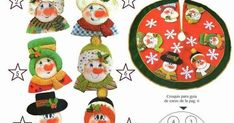 Advent Calendar, Kids Rugs, Holiday Decor, Home Decor, Tablecloths, Wooden Serving Trays, Covering Chairs, Decoration Home, Kid Friendly Rugs