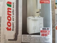 rival euroboxen unibox 60x40x34 cm 55 l mit deckel rollen 235874 9 keller pinterest. Black Bedroom Furniture Sets. Home Design Ideas