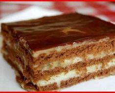"""Vă prezentăm rețeta unui tort foarte gustos și aspectuos. Tortul""""Pani Walewska"""" este un desert polonez, care se prepară din blat sfărâmicios, bezea cu nuci, dulceață de coacăze și cremă de vanilie. Cu puțină răbdare veți obține un tort minunat, care va avea succes la orice masă. Acest tort deosebit va fi apreciat de toți. Savurați-l cu plăcere. INGREDIENTE PENTRU BLAT -250 g de făină -1.5 lingurițe cu vârf de praf de copt -50 g de zahăr -100 g de unt rece -3 gălbenușuri Notă:VeziMăsurarea…"""