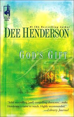God's Gift - Dee Henderson *****