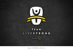 LIVESTRONG: The Lance Armstrong Foundation. (www.livestrong.org). We find new ways to raise awareness, increase outreach and facilitate collaboration in an effort to improve the cancer experience.