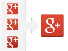 With our Google+ Social Media Management Services We Can 1). Create your business pages 2). Connect pages to Google Local (SEO Dream!) 3). Create Circles 4). Increase Google+ honestly and ethically 5). Increase your presence in circles 6). Participate in communities     Content creation  7). Picture posts  8). and much more