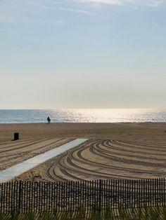 9/22/19 Fall Seaside Heights, Fall, Beach, Water, Outdoor, Autumn, Gripe Water, Outdoors, Seaside