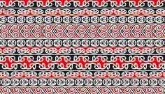 ideas maori art for kids search for 2019 Maori Designs, Maori Patterns, Doodle Patterns, Maori People, Polynesian Art, Kids Birthday Themes, New Zealand Art, Nz Art, Wood Carving Designs