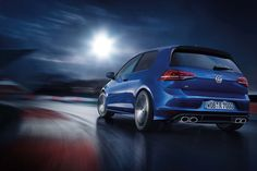 7 hatchbacks to look forward to in 2015