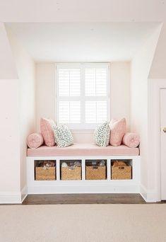 Ahh... Beautiful Home Decorating Ideas #superb