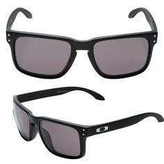 Oculos Holbrook Masculino - Feminino Polarizado Importado c7ec362b34