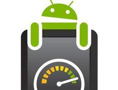 12 trucos para liberar espacio en la memoria interna de tu tablet Android.  #androidtablet #tecnología #tecnologíamóvil
