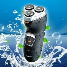 Condition of the specific art shaving methods alongside top-notch businesses may be the ideal formula to get the best electric shaver selection   on the market. http://www.cashadvance-payday.info/suggestions-to-pay-for-best-electric-shaver/