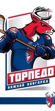 Nhl Logos, Hockey Logos, Sports Logos, Sports Teams, Kontinental Hockey League, Nfl, Hockey World, Logo Concept, Sports Art