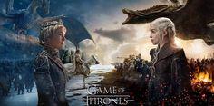 Top Musik von Game of Thrones auf Spotify